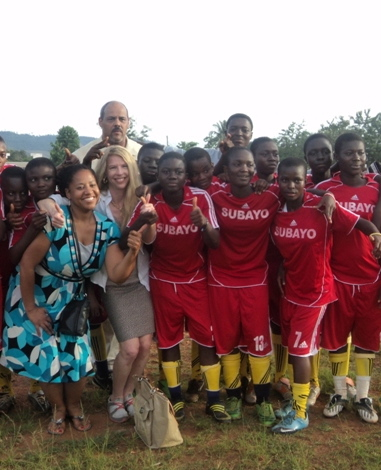 Riverside_Obuasi_Sister_City_Committee_with_Golden_Eagles.jpg